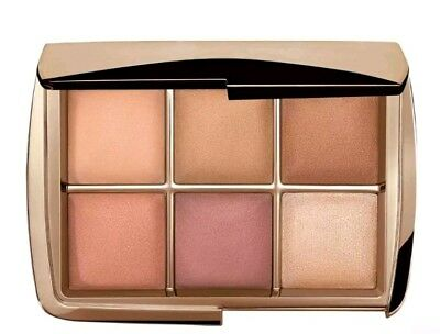 BNIB Hourglass Unlocked Ambient Lighting Edit Holiday '18 Palette NEW COLORS