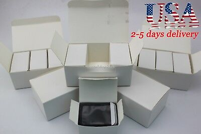2400pc Size 2 Dental Disposable Barrier Envelopes For Phosphor Plate X-Ray ScanX