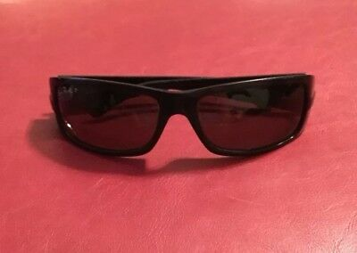 germany ray ban sunglasses rb4057 polarized meaning 331d2 a65a6 rh ehomeoclinic com