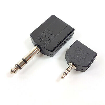 BNC to 3.5mm antenna adapter for shortwave radio Eton Grundig Tecsun Sangean