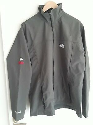 7cb8a64574 ... where can i buy the north face veste windstopper gris neuf l f1093 2a339