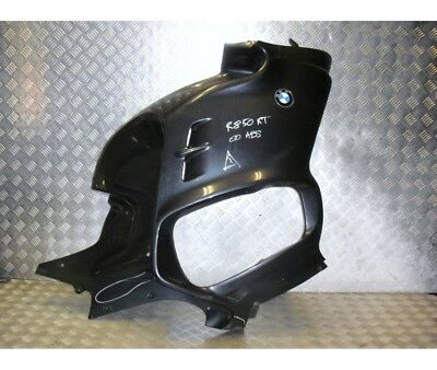 Bmw R850 Rt Flanc De Carenage Avant Droit - 1993/2001