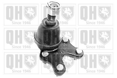 Toyota HIACE HI-ACE MK1 BALL JOINT UPPER QSJ779S Check Car compatibility