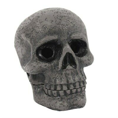 incense cone burner Halloween SKULL FREE CONES SAME DAY DISPATCH FREE POSTAGE