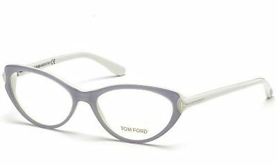 b351f723b42 TOM FORD FOR woman ft5230 - 083