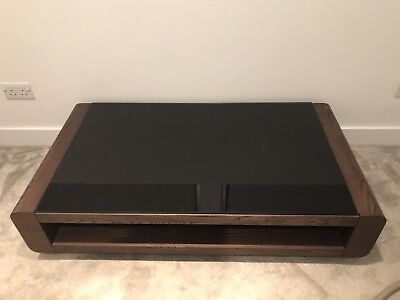 Coffee Table Dfs