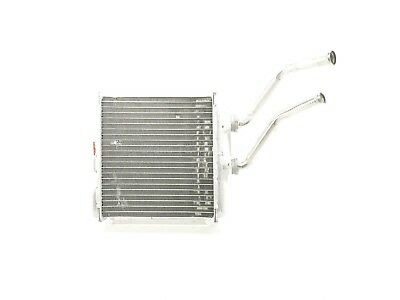 Delphi HVAC Heater Core HC10004 For Buick Chevrolet Pontiac 2004-2010