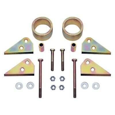 High Lifter Products - PLK400R-00 - ATV Lift Kit