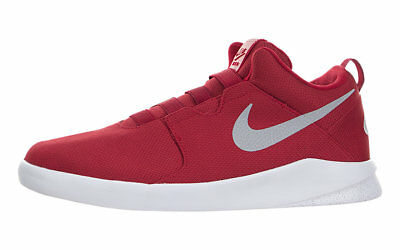 new arrival f6e05 256cf Men s Nike Air Shibusa Red, MSRP  85