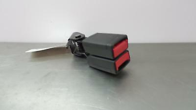 2016 VAUXHALL INSIGNIA Mk1 Left and Right Outer Rear SEAT BELT STALK