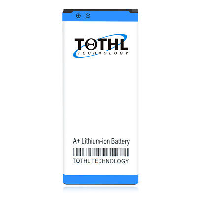New Extended Slim 3200mAh Battery f Samsung Galaxy Note Edge SM-N915 EB-BN915BBU