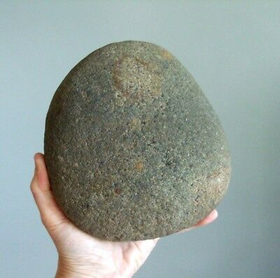 Rare Ancient Illinois Paleo Native American Stone Tool Private Collection