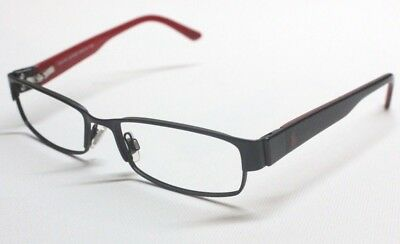 39fe1d71ab GENTLY USED Ray-Ban Eyeglasses RB 5206 2479 52  18 140   READ