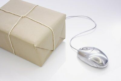 Online Business In A Box - A Complete Online Package For Your New Venture