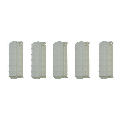 5Pcs FILTRES À AIR POUR STIHL 021 023 025 MS210 MS230 MS250 CHAINSAW USA SHIP