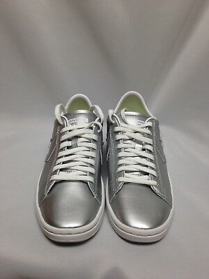 52b75ee50568 CONVERSE STAR PLAYER All Star Women s Pro Leather LP Ox Low Vintage ...