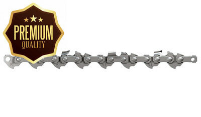 "OREGON 91P 52 Links 3/8"" 050 low-kickback Chainsaw Chain for 14"" / 35CM bar"