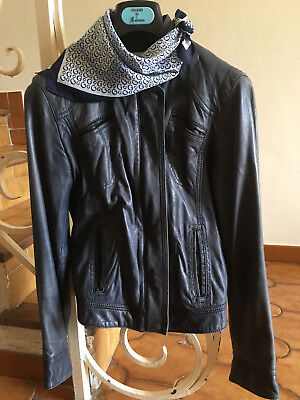 Eur S 17 Marciano Fr Taille By 00 Guess Blouson Picclick AxOXqIwTq