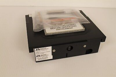 Applied Biosystems 7900 HT Microcard 96 Block Cycler 4316592 Assembly