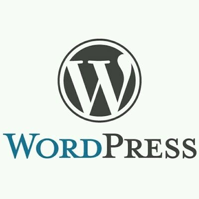 WordPress Unlimited web hosting domains SSD  cPanel WebHosting 6 year plan