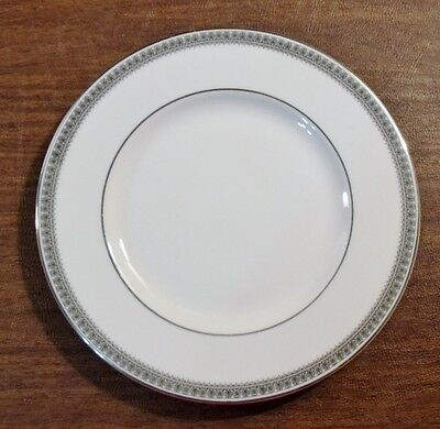 "Royal Doulton RAVENSWOOD 8"" Salad Plate(s) EXCELLENT"