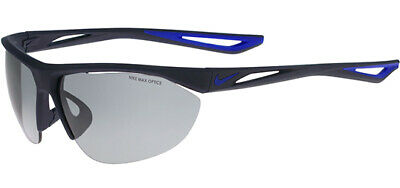 61469c4d3f29 Nike Tailwind Swift Men's Sport Sunglasses EV0916 440 - Made In Italy
