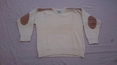 Vintage Jumper Mens XL Norsewear