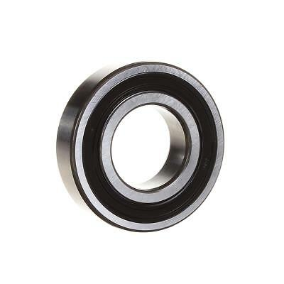 IBC Bearings 6206 2RS P53 Palier roulement à billes 30 x 62 x 16 mm Joint en cao