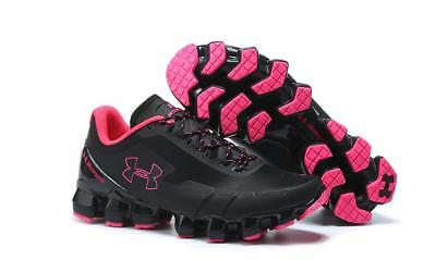 Top Women's Under Armour Womens UA Scorpio outdoor Running Shoes Leisure Shoes