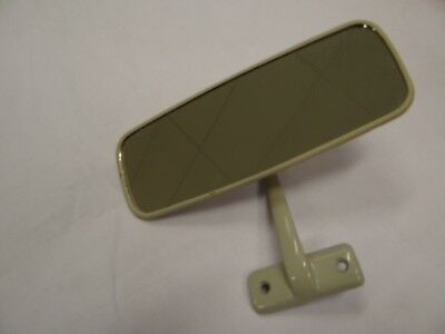 Honda Accord Civic / Mirror, rr view NOS / 88140634603