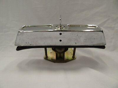 Honda S600 S800 / Lock, trunk cover NOS / 83330504010