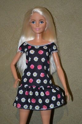 Brand New Barbie Doll Clothes Fashion Outfit Never Played With #167