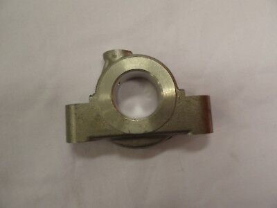 Honda S600 S800 / Holder, inlet camshaft rear bearing NOS / 14204500070