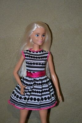 Brand New Barbie Doll Clothes Fashion Outfit Never Played With #170