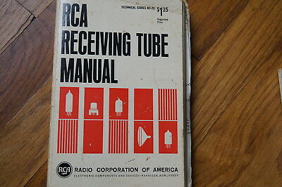 1929 1948 Zenith Radio Corporation Service Manual Cd 499 Picclick. Vintage Rca Rc25 Receiving Tube Manual Dataschematics For Application. Wiring. Zenith 8s154 Tube Radio Schematics At Scoala.co