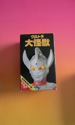 Ultraman  1996 Futami Complete (100/100) Card Set # 1 + Prism Card + Box !!!