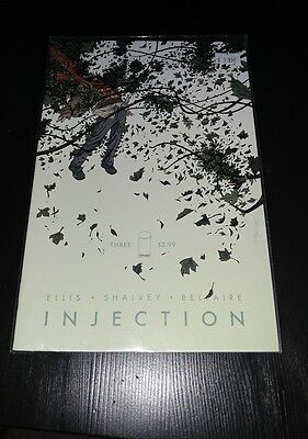 Injection #3 (Jul 2015, Image)