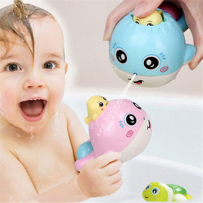 Cheap Price Baby Kids Cute Elephant Bath Brushes Bath Sponge Baby Shower Convenient Product Furniture