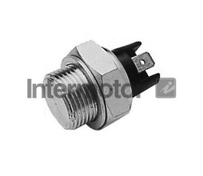 C4 Radiator Fan Switch 82 to 94 B/&B 321959481A 321959481C Quality AUDI 100 C3