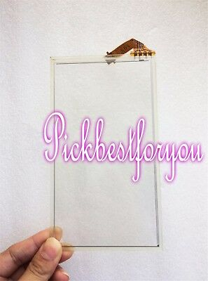 1PC NEW For SE101-021 Touch Screen Glass 60 days warranty #H476F YD