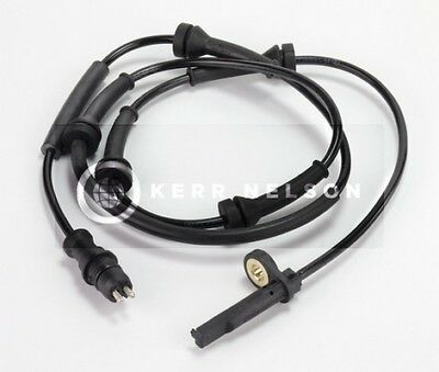 Kerr Nelson Front ABS Wheel Speed Sensor ALB312 - GENUINE - 5 YEAR WARRANTY
