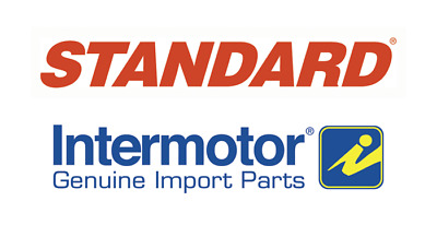 Intermotor In-Tank Fuel Pump 38322 - BRAND NEW - GENUINE - 5 YEAR WARRANTY