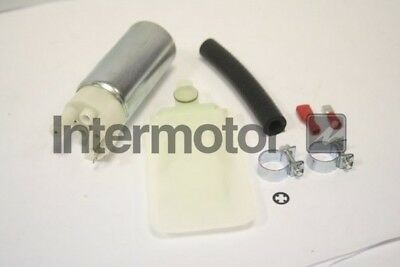 Intermotor In-Tank Fuel Pump 38819 - BRAND NEW - GENUINE - 5 YEAR WARRANTY