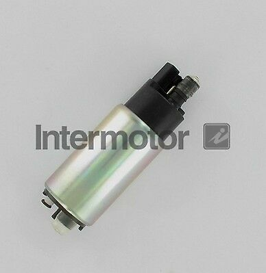 Intermotor In-Tank Fuel Pump 38932 - BRAND NEW - GENUINE - 5 YEAR WARRANTY