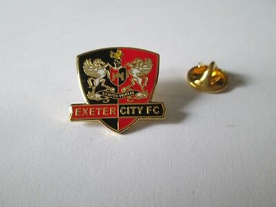 Exeter City Fc England Bucket Hat World Cup Russia