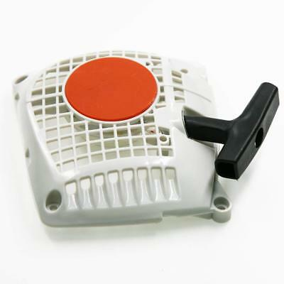 GTS RECOIL STARTER FITS STIHL MS251 CHAINSAW PULL START ASSEMBLY 1143 080 2103