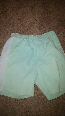 Men, Women Shorts, Vintage Ocean Pacific, Beautiful, Pre-Owned Condition!