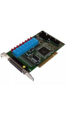 AMPLICON PCI 272 DRIVERS FOR WINDOWS XP