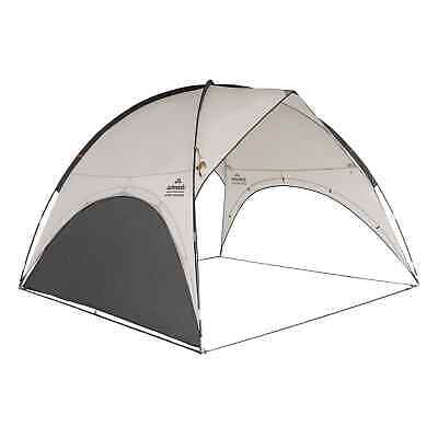 Kathmandu Retreat Large UPF50+ Summer Camping Sun Shelter Canopy v2