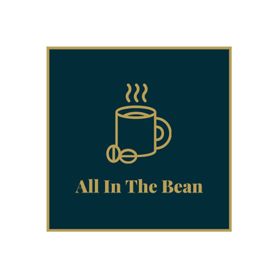 www.allinthebean.co.uk - Great Package For A Coffee Shop Business